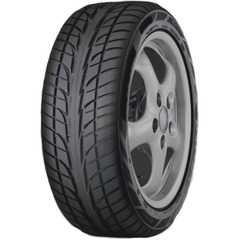 Купить Летняя шина SAETTA Perfomance 205/45R16 83W