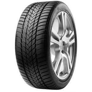 Купить Зимняя шина AEOLUS AW 03 225/55R17 101V
