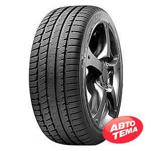 Купить Зимняя шина KUMHO I`ZEN KW27 225/55R16 99V