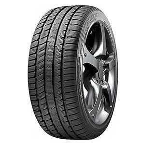 Купить Зимняя шина KUMHO I`ZEN KW27 235/40R18 95W
