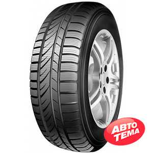 Купить Зимняя шина INFINITY INF-049 215/55R16 93H