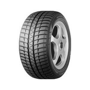 Купить Зимняя шина FALKEN Eurowinter HS 449 245/55R17 102V