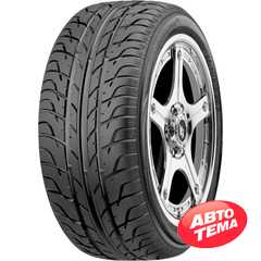 Купить Летняя шина RIKEN Maystorm 2 B2 195/65R15 91V
