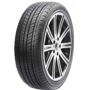 Купить Летняя шина FALKEN Ziex ZE-522 225/45R17 91W