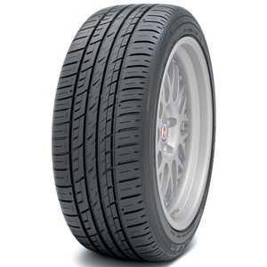 Купить Летняя шина Falken Azenis PT-722 245/45R17 95V
