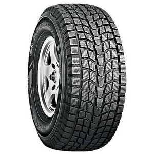 Купить Зимняя шина DUNLOP Grandtrek SJ6 265/70R15 110Q