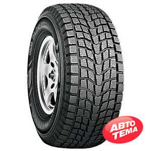 Купить Зимняя шина DUNLOP Grandtrek SJ6 235/60R18 107Q