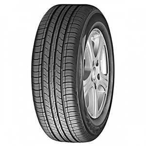 Купить Летняя шина ROADSTONE Classe Premiere CP672 225/55R17 97H