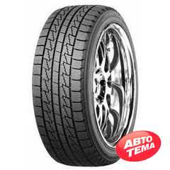 Купить Зимняя шина NEXEN Winguard Ice 215/65R15 96Q