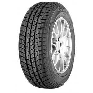 Купить Зимняя шина BARUM Polaris 3 195/55R16 87H