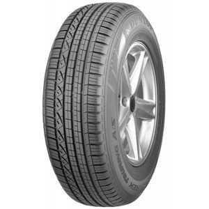 Купить Летняя шина DUNLOP Grandtrek Touring A/S 235/55R19 101V