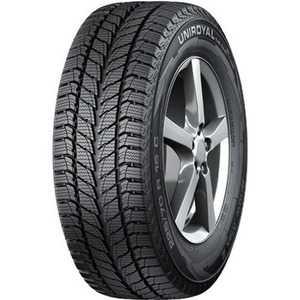 Купить Зимняя шина Uniroyal SNOW MAX 2 215/70R15C 109/107R