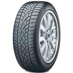 Купить Зимняя шина DUNLOP SP Winter Sport 3D 235/50R19 103H Run Flat