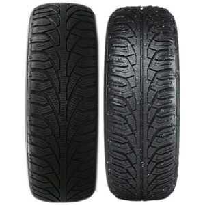 Купить Зимняя шина UNIROYAL MS Plus 77 255/50R19 107V