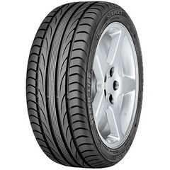 Купить Летняя шина SEMPERIT AG Speed-Life 2 295/35R21 107Y