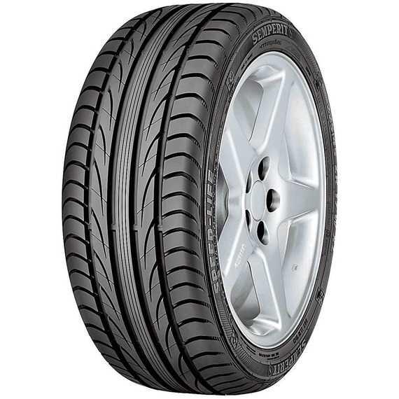 Летняя шина SEMPERIT AG Speed-Life 2 - Интернет магазин резины и автотоваров Autotema.ua