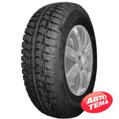 Зимняя шина VIATTI VETTORE BRINA V-525 - Интернет магазин резины и автотоваров Autotema.ua