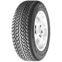 Купить Зимняя шина Roadstone Winguard 255/65R16 106T