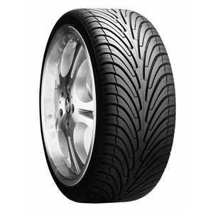 Купить Летняя шина Roadstone N3000 275/40R20 106Y