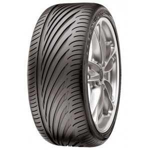 Купить Летняя шина VREDESTEIN Ultrac SUV Sessanta 275/45R19 108Y