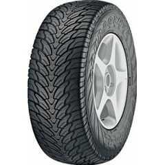Купить Летняя шина FEDERAL Couragia S/U 225/60R17 105H