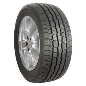 Купить Зимняя шина COOPER Discoverer M plus S2 205/70R15 96T (Под шип)