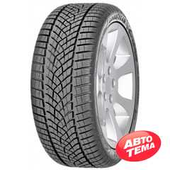 Купить Зимняя шина Goodyear UltraGrip Performance Gen-1 225/40R18 92V