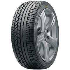 Купить Летняя шина PIRELLI PZero Asimmetrico 245/50R17 99Y