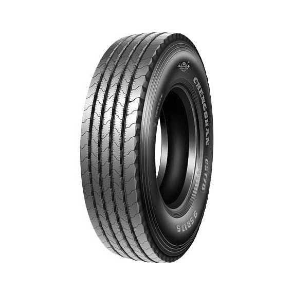 Грузовая шина AUSTONE AT78 - Интернет магазин резины и автотоваров Autotema.ua