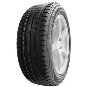 Купить Летняя шина VIATTI Strada Asimmetrico V130 185/70R14 88H