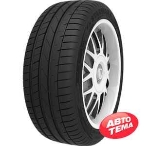 Купить Летняя шина Starmaxx Ultrasport ST760 215/55R17 98W
