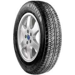 Купить Летняя шина ROSAVA BC-49 205/65R15 94H