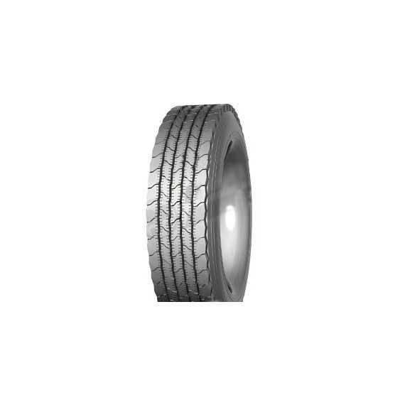 ROADSHINE RS615 - Интернет магазин резины и автотоваров Autotema.ua