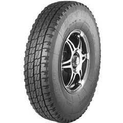 Всесезонная шина ROSAVA LTA-401 - Интернет магазин резины и автотоваров Autotema.ua
