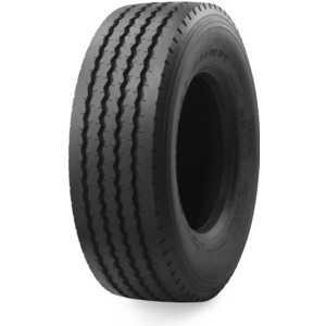 Купить AEOLUS ATR65 265/70(10.5) R19.5 143J