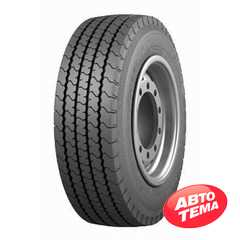 Купить TYREX ALL STEEL VR1 295/80R22.5 152/148K
