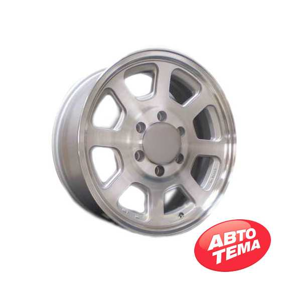 VITELLI F 522 - Интернет магазин резины и автотоваров Autotema.ua