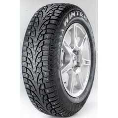 Зимняя шина PIRELLI Winter Carving Edge SUV - Интернет магазин резины и автотоваров Autotema.ua
