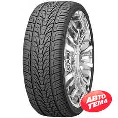 Купить Летняя шина Roadstone Roadian H/P SUV 255/65R17 114H