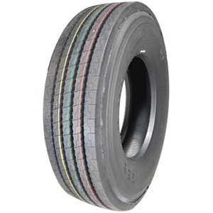 Купить ANNAITE AN366 265/70(10.5) R19.5 140M