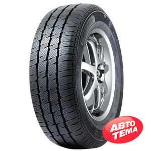 Купить Зимняя шина OVATION WV-03 195/70R15C 104R