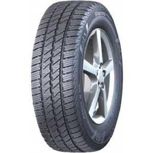 Купить Зимняя шина VIKING Snowtech Van TL 195/75R16C 107/105R