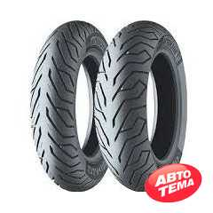 Купить MICHELIN City Grip 90/90 R14 46P