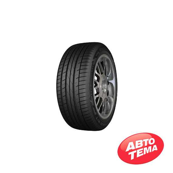 Летняя шина PETLAS Explero H/T PT431 - Интернет магазин резины и автотоваров Autotema.ua