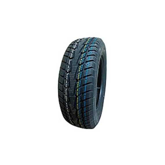 Зимняя шина SUNFULL SFW11 - Интернет магазин резины и автотоваров Autotema.ua