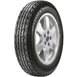 Купить Всесезонная шина ROSAVA BC-24 185/75R16C 104/102P