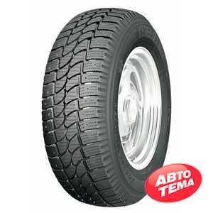 Купить Зимняя шина KORMORAN Vanpro Winter 235/65R16C 115/113R