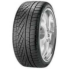 Купить Зимняя шина PIRELLI Winter Sottozero2 245/35R20 95W