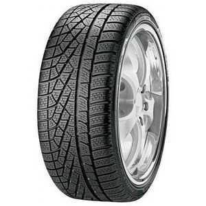 Купить Зимняя шина PIRELLI Winter Sottozero2 245/40R19 98V Run Flat