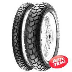 Купить PIRELLI MT60 130/80 R17 65H REAR TL